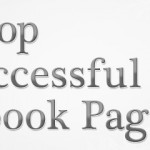 Develop A Successful Facebook Page