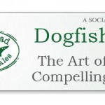 Dogfish Head Social Media Case Study