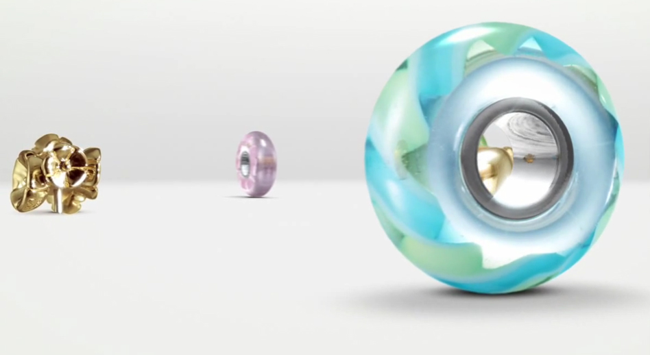 Trollbeads TV Commercial 1