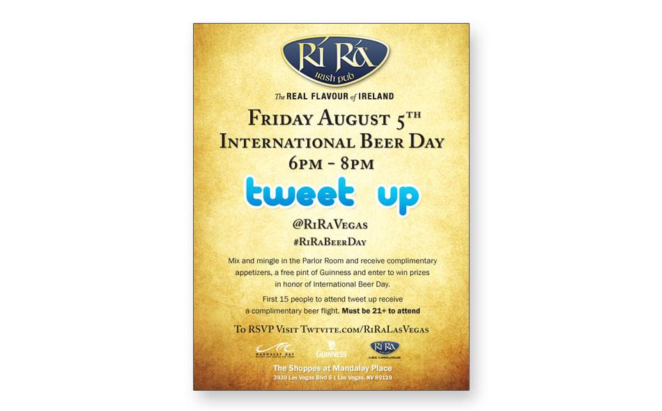 Ri-Ra-Vegas-Twitter-Invite