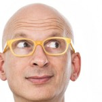 A Shot of Marketing Perspective from Seth Godin