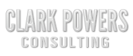 PowersBusiness.com